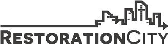 RestorationCity